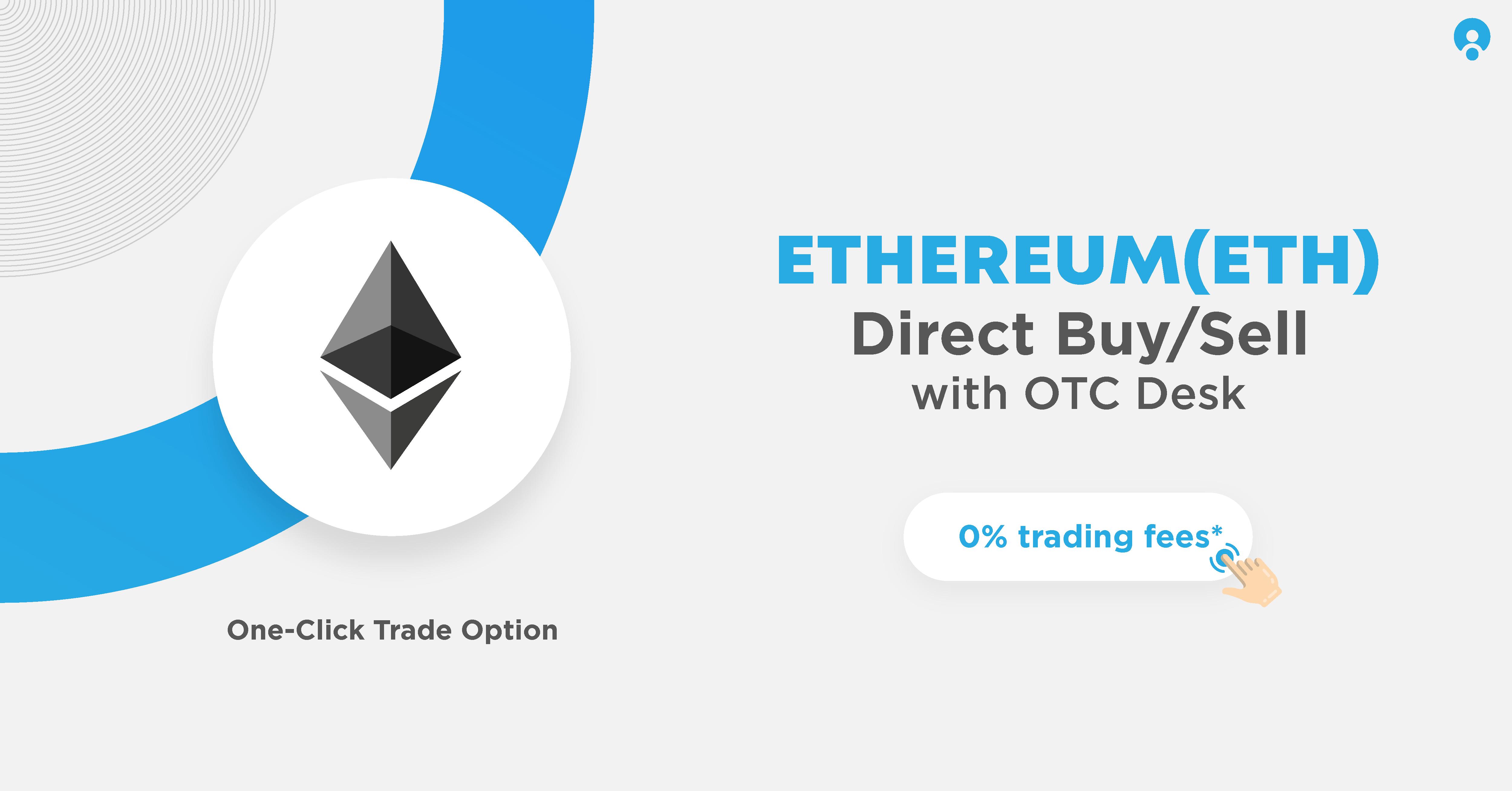 Kaun Banega Cryptopati   $ETH – Ethereum Trading Competition