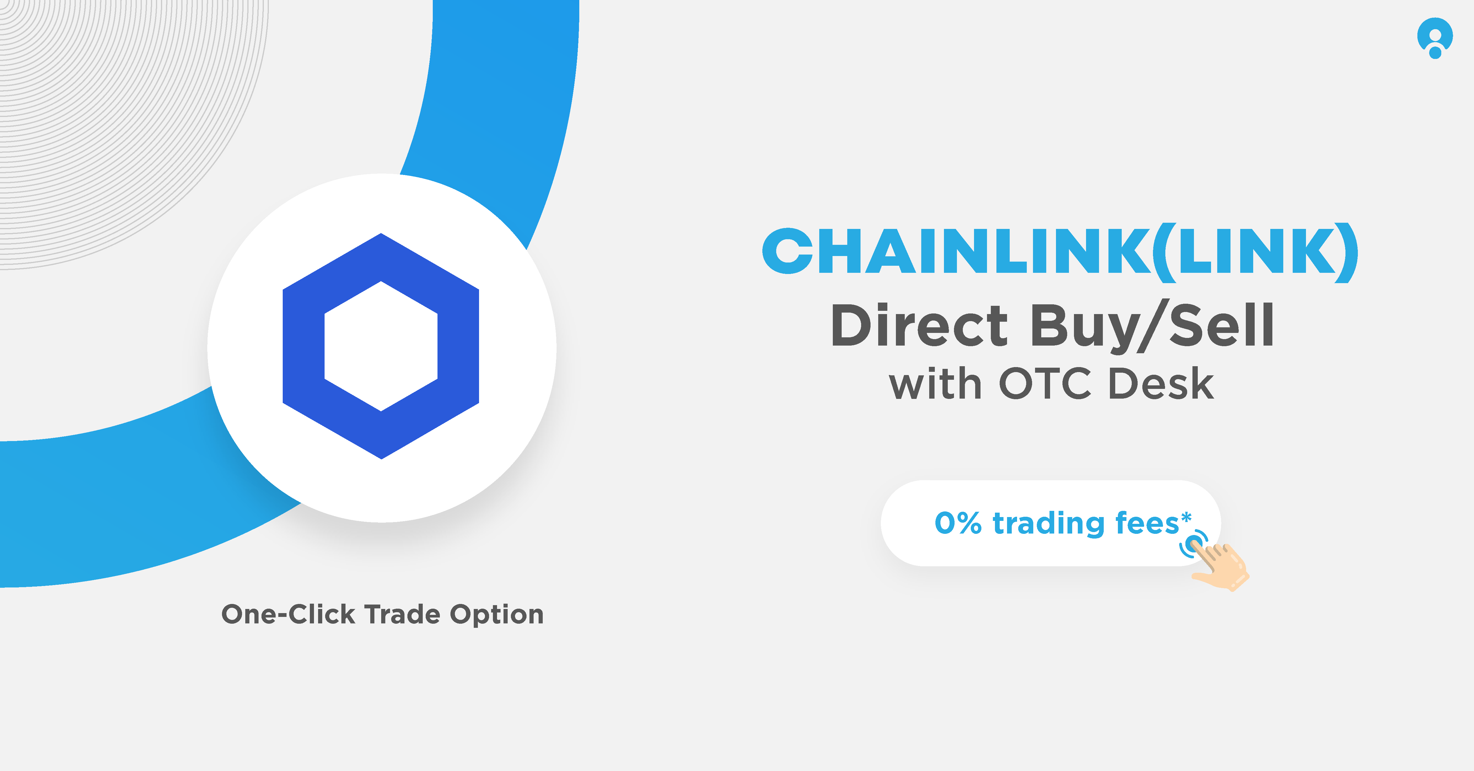 Kaun Banega Cryptopati | $LINK – Chainlink Trading Competition