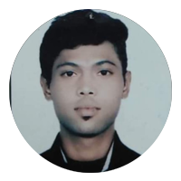 Nitin Kumar, Operations Associate at BuyUcoin