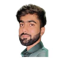 Vinod Kardiya, Frontend Lead at BuyUcoin